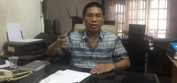 Katar Ancam Laporkan KASN ke Presiden Jokowi