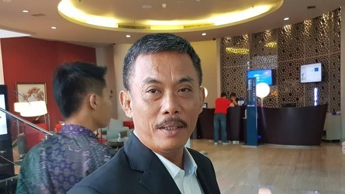 Ditempel Ketat PKS, PDIP Pede Targetkan 35 Kursi di DKI