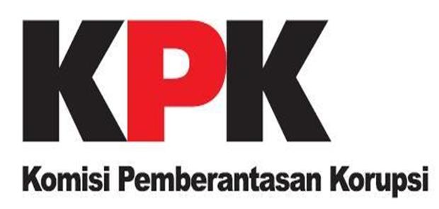 KPK Tengah Usut Kasus Lebih Besar dari E-KTP