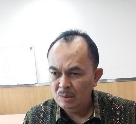 Soal LHKPN, Fraksi Hanura : Sekwan DPRD DKI Tak Berikan Buku Panduan