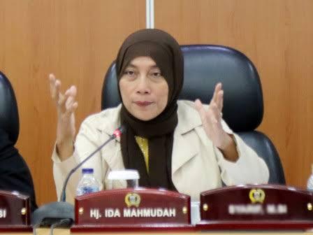 DPRD DKI Akan Awasi Revitalisasi Monas Agar Tak Ubah Nilai Sejarah
