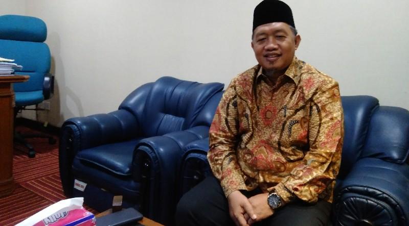 Soal Saham di PT Delta, Anies Diminta Tingkatkan Intensitas Komunikasi dengan DPRD