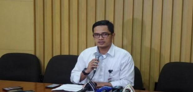 KPK Umumkan ke Publik Barang-barang Hadiah Raja Salman ke Lembaga Negara