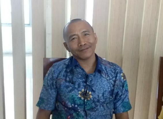 Blanko e-KTP Sering Kosong, DPRD DKI : Daerah mesti Tunggu Dari Kemendagri