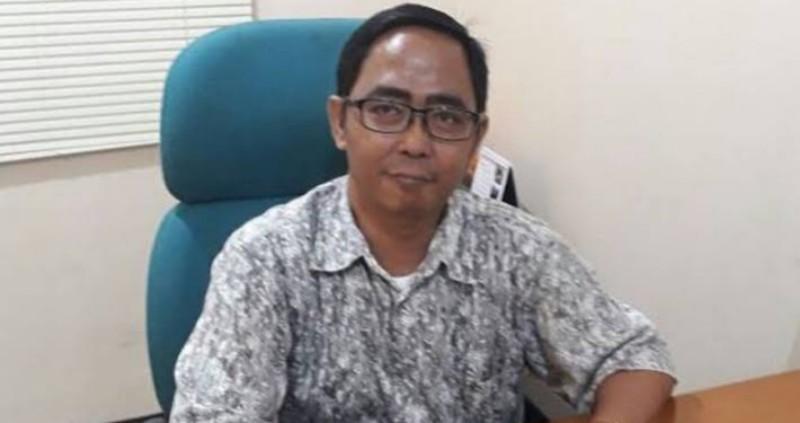 Puluhan Pejabat DKI Ditengarai Eksodus ke Pemprov Jabar