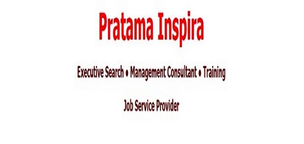 PT Pratama Inspira Indonesia