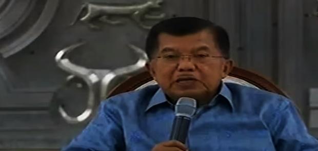PBB Tidak Perlu Campuri Urusan Hukum Indonesia