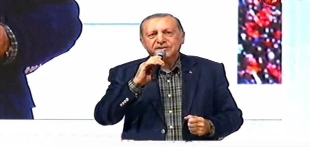 Pemerintah Turki Putus Hubungan Dengan Uni Eropa