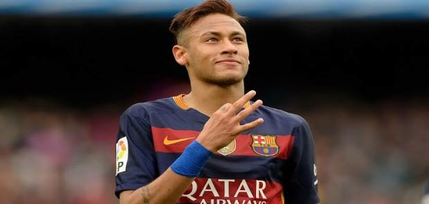 Isu MU Bakal Gaet Neymar, Maurinho : Itu Mustahil dan Absurd