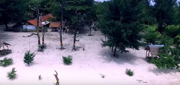 LBH Ajak Kirim Pesan ke Kapolda, Perihal Bebaskan Warga Pulau Pari