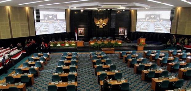Sekda Desak DPRD Jakarta Kembalikan Mobil Dinas Paling Lambat Akhir Oktober