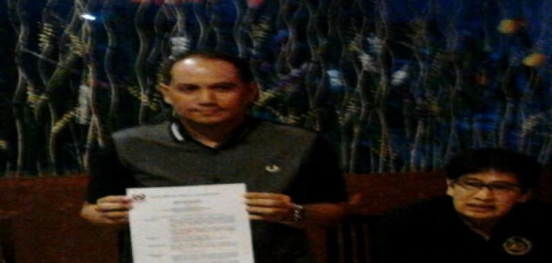 KONI DKI Bidik Juara Umum PON Papua 2020