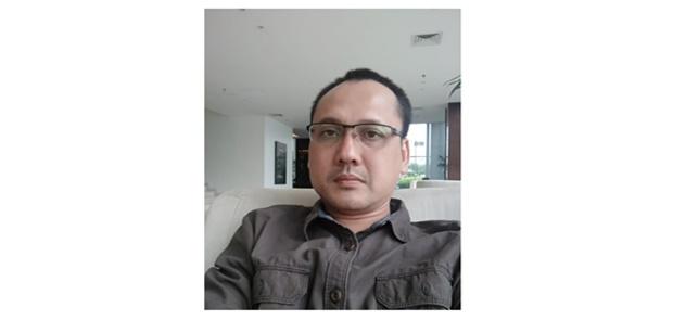 Anies Diminta Angkat Kadinkes Dari Internal