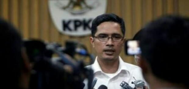 KPK Baru Cabut Hak Politik 26 Terpidana Korupsi