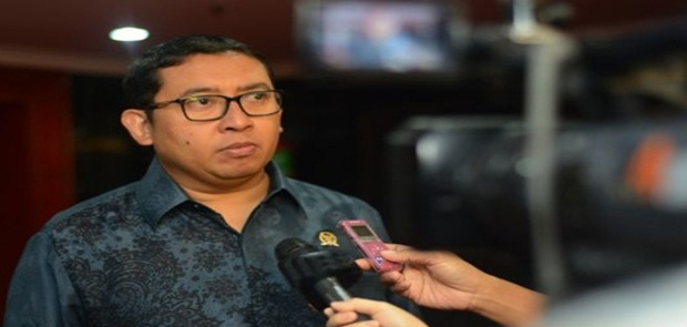 Pembangunan Yang Dilakukan Presiden Jokowi Dinilai Tak Punya Konsep