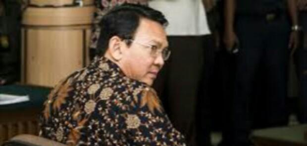 Teruskan PK, SGY Prediksi Hukuman Ahok Akan Lebih Berat
