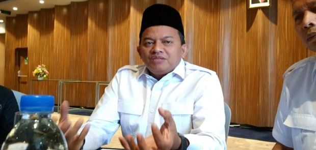 Besok, PKS Umumkan Cawagub Pendamping Sudrajat di Pilkada Jabar 2018