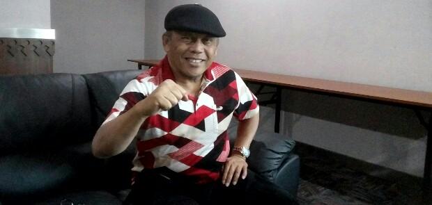Larang Deklarasi Gerakan #2019GantiPresiden di Jabar, MUI Dinilai Lampaui Kewenangan