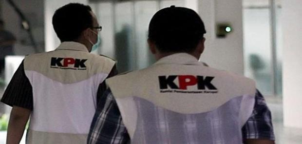 Artis Syahrini Diduga Urus Kasus Pajaknya Pada Handang Soekarno