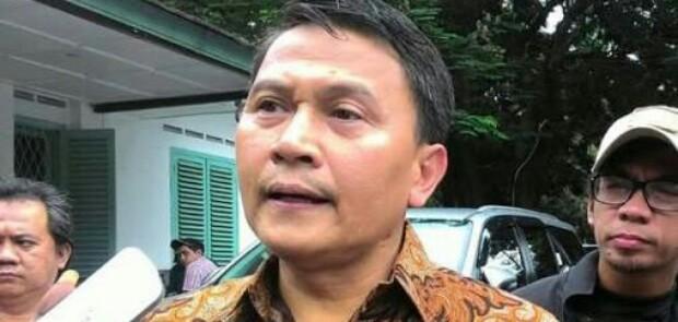 PKS Tak Masalahkan Siapa Cawapres Prabowo, Mardani: Yang Penting Menang Pilpres