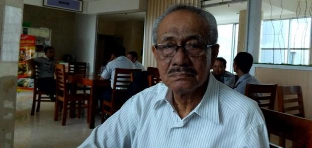 Pengamat: Komite PK Harus Dapat Bantu Anies-Sandi Selesaikan Semua Kasus di DKI