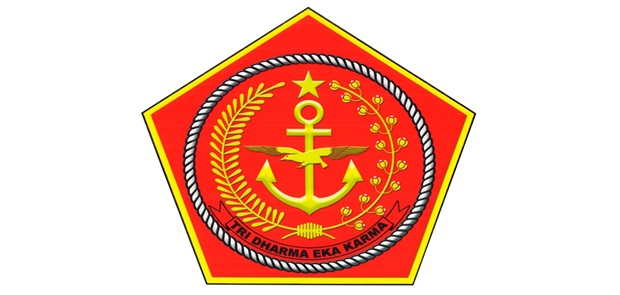 Mutasi Jabatan dan Promosi 33 Perwira Tinggi TNI