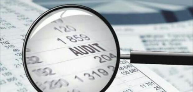 Gara-gara Kasus Teguh, Laporan Keuangan DKI 2018 Bisa Dapat WDP