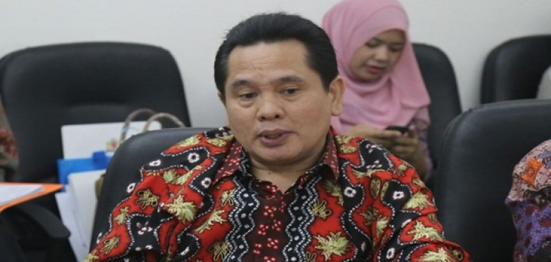 Ekonomi Jakarta 2018 Berpotensi Tumbuh diatas 6%