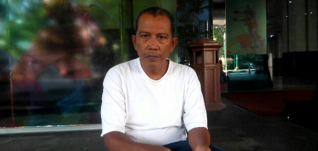 LP2AD Minta Anies-Sandi Bubarkan KPK DKI