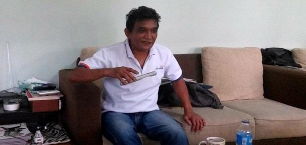 Anies-Sandi Diminta Telisik Kebocoran PAD di Era Jokowi, Ahok dan Djarot