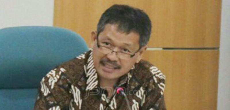 Prabowo Minta BPK Audit Investigasi Penggunaan Lahan Pemprov DKI untuk Tower Mikrosel