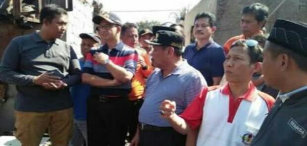 Tata Perkampungan Kumuh, Anies Revisi Perda RDTR dan Zonasi
