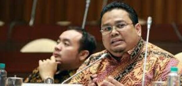Bawaslu Akui Kasus KTP-el Rusak Rawan Munculkan Pemilih Siluman di Pilkada 2018 dan Pemilu 2019