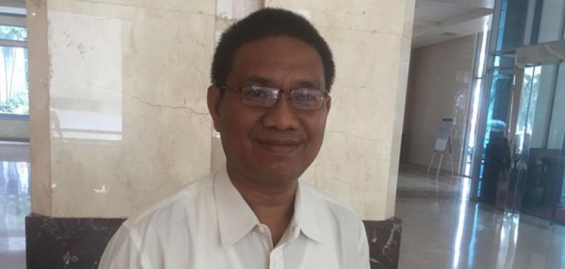 Kawal Janji Anies-Sandi, Relawan Bentuk GONTAS