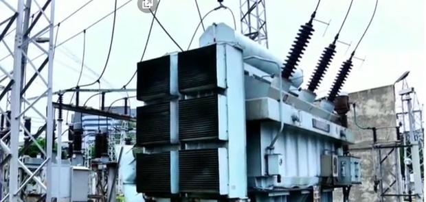 Fadli Zon: Suplus Listrik, Proyek 35.000 MW dibebankan Ke Rakyat