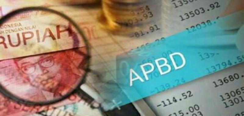 Kemendagri Coret Kenaikan Dana Parpol di APBD DKI 2018
