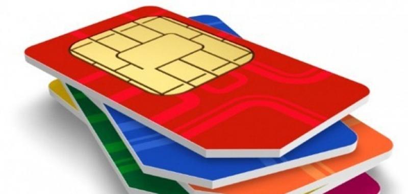 REG Ulang Kartu Prabayar Dapat Minimalisir Penipuan Via SMS