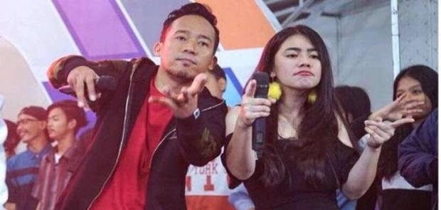 Dinilai Lecehkan TNI, Felycia dan Denny Cagur Dipolisikan