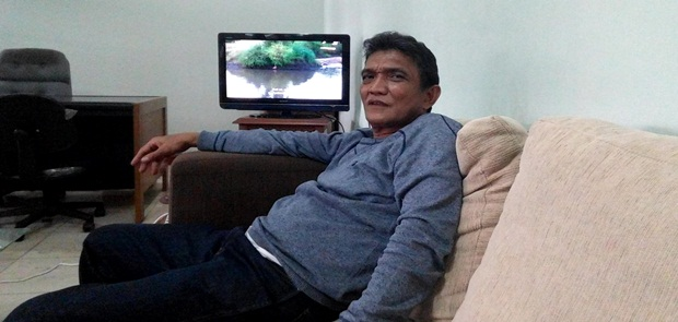 Diduga Mengandung Kejahatan, BPK Diminta Usut Kinerja BUMD DKI