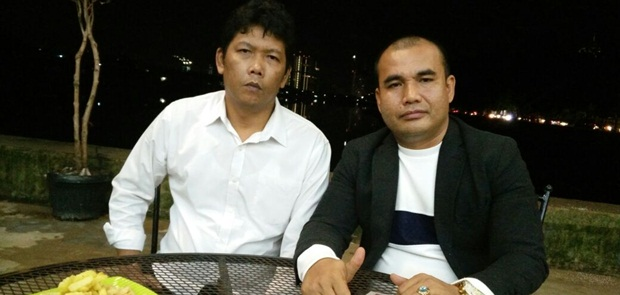 Diduga Mengandung Unsur Kriminalisasi, Hakim Diminta Tunda Sidang Zulkarnaini