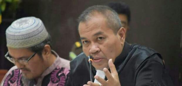 Soal Penangkapan MCA, Polisi Diminta Kedepankan Persamaan di Depan Hukum