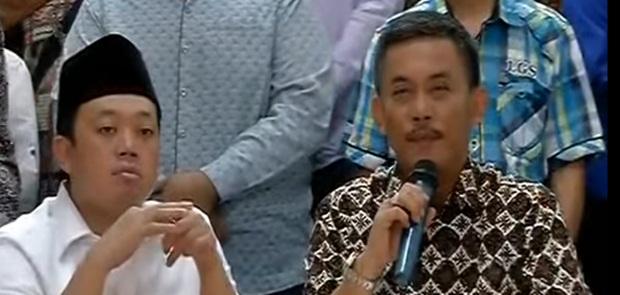 Tak Juga Gelar Paripurna, Pekan Depan Ketua DPRD Dilaporkan ke BK