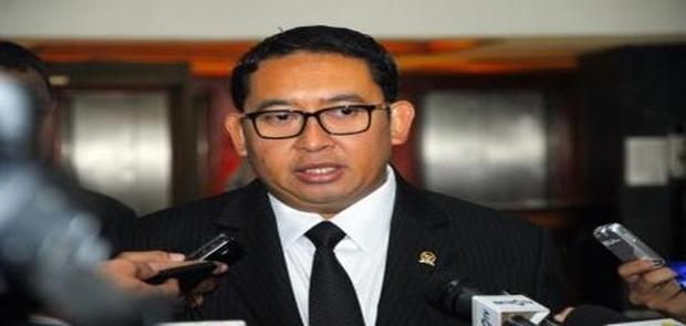 Ada Penyebar Hoaks Yang Diundang Ke Istana Negara, Inisialnya U