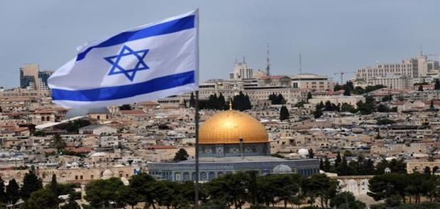 Israel Sebut Ada Penghianat pada Negaranya Pada Keturunan Arab Israel