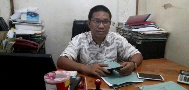 Tarik Kredit Macet Ratusan Miliar, SGY Minta Anies Hidupkan Lagi UPT Dana Bergulir