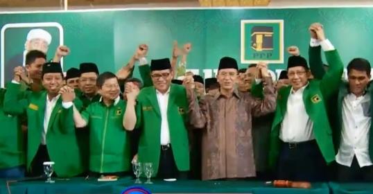 Lukman Hakim Saifuddin Siap Datang ke KPK Untuk diperiksa