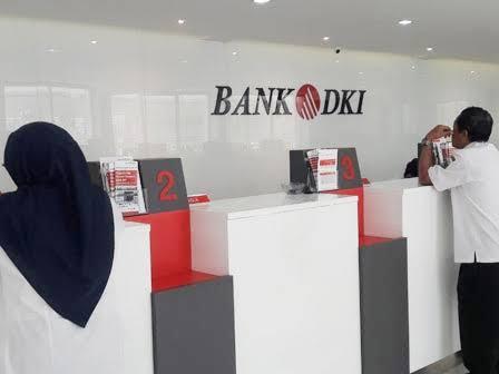 Bank DKI Diminta Tambah Kantor Kas Di Kepulauan Seribu