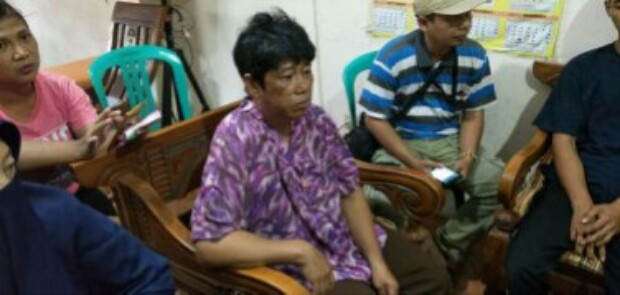 Keluarga Bocah Korban Pembagian Sembako di Monas Akan Lapor ke Polda