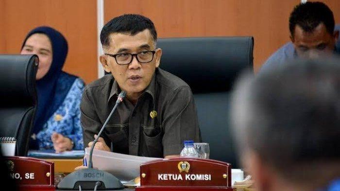 PSBB Jawa-Bali Diterapkan, Demokrat Minta Mensos Tingkatkan Akurasi Data Bansos