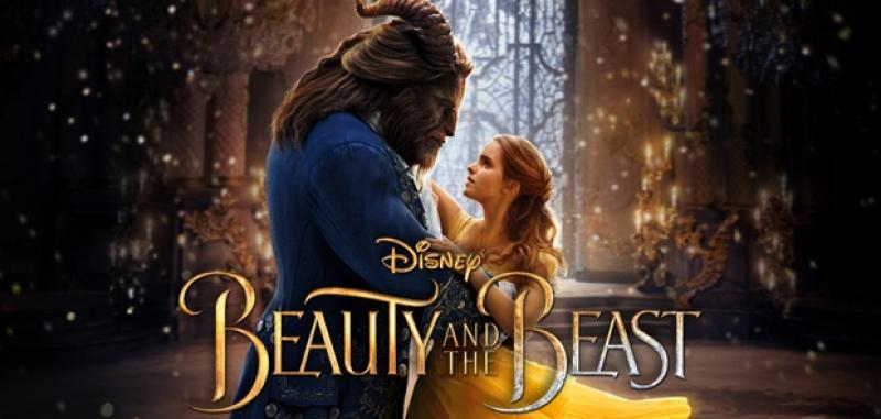 Lembaga Sensor Film Malaysia di Gertak Disney Agar LGBT Tayang